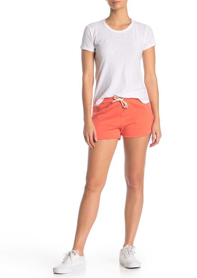 Obey Comfy Creatures Shorts