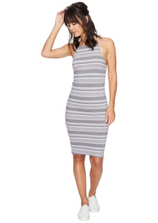 Obey Dover Dress