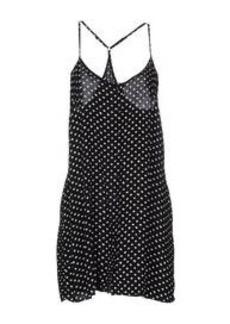 OBEY - Shirt dress