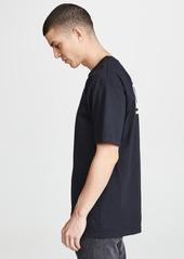 Obey 3 Eyes Heavyweight T-Shirt