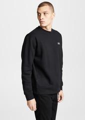 Obey All Eyez Crewneck Sweatshirt