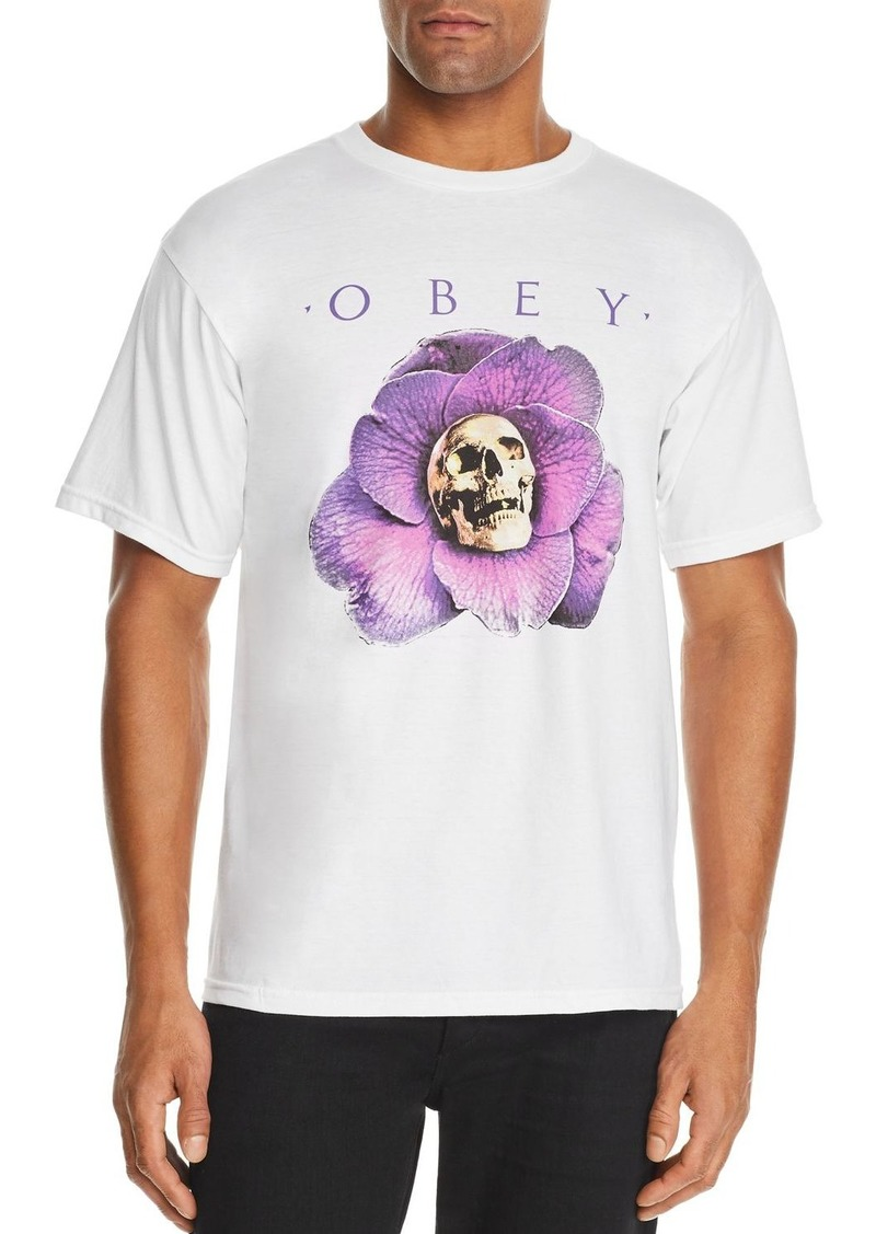 OBEY Awakening Graphic Tee