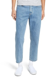 Obey Bender 90s Fit Jeans