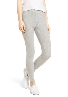 Obey Billy Knit Leggings