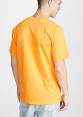 Obey Bond T-Shirt