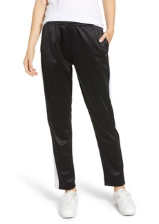 Obey Cashed Out Track Pants