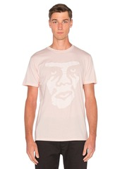 Obey Creeper Superior Tee