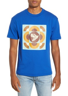 Obey Dove Graphic T-Shirt