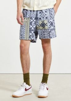 OBEY Easy Pathos Short