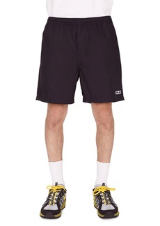 OBEY Easy Walk Shorts