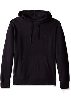 Obey en's Prospect Hood Sweatshirt