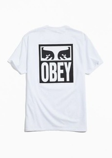 OBEY Eyes Icon 2 Tee