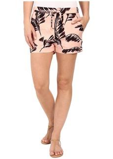 Obey Fenix Shorts