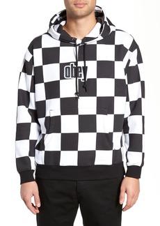 Obey Gusto Hooded Sweatshirt