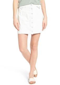 Obey Hudson Skirt