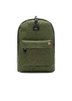 Obey Javor Backpack
