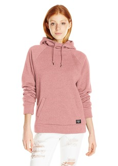 OBEY Junior's Comfy Creatures Pullover Hoodie  M