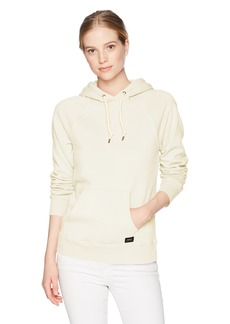 Obey Junior's Comfy Pullover Hood
