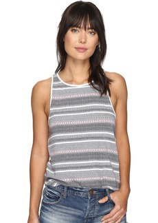 Obey Junior's Dover Tank  S