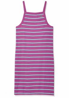 Obey Junior's Dress