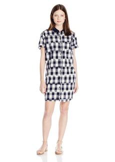 Obey Junior's Hopper Dress  S
