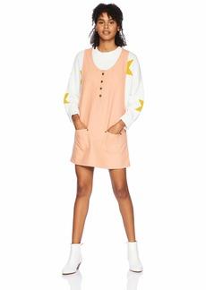 Obey Junior's Jeanne Dress