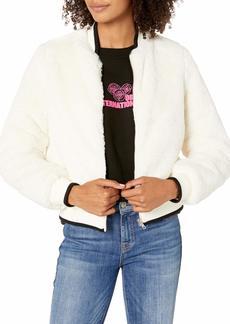 Obey Junior's LE Seine Jacket