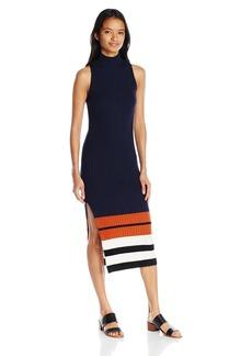 OBEY Junior's Marina Dress  M