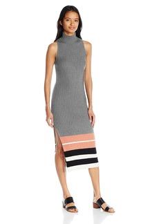 OBEY Junior's Marina Dress  S