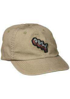 OBEY Junior's Starlight Hat