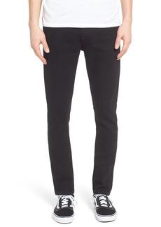 Obey Juvee II Skinny Fit Jeans