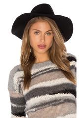 Obey Madeline Hat