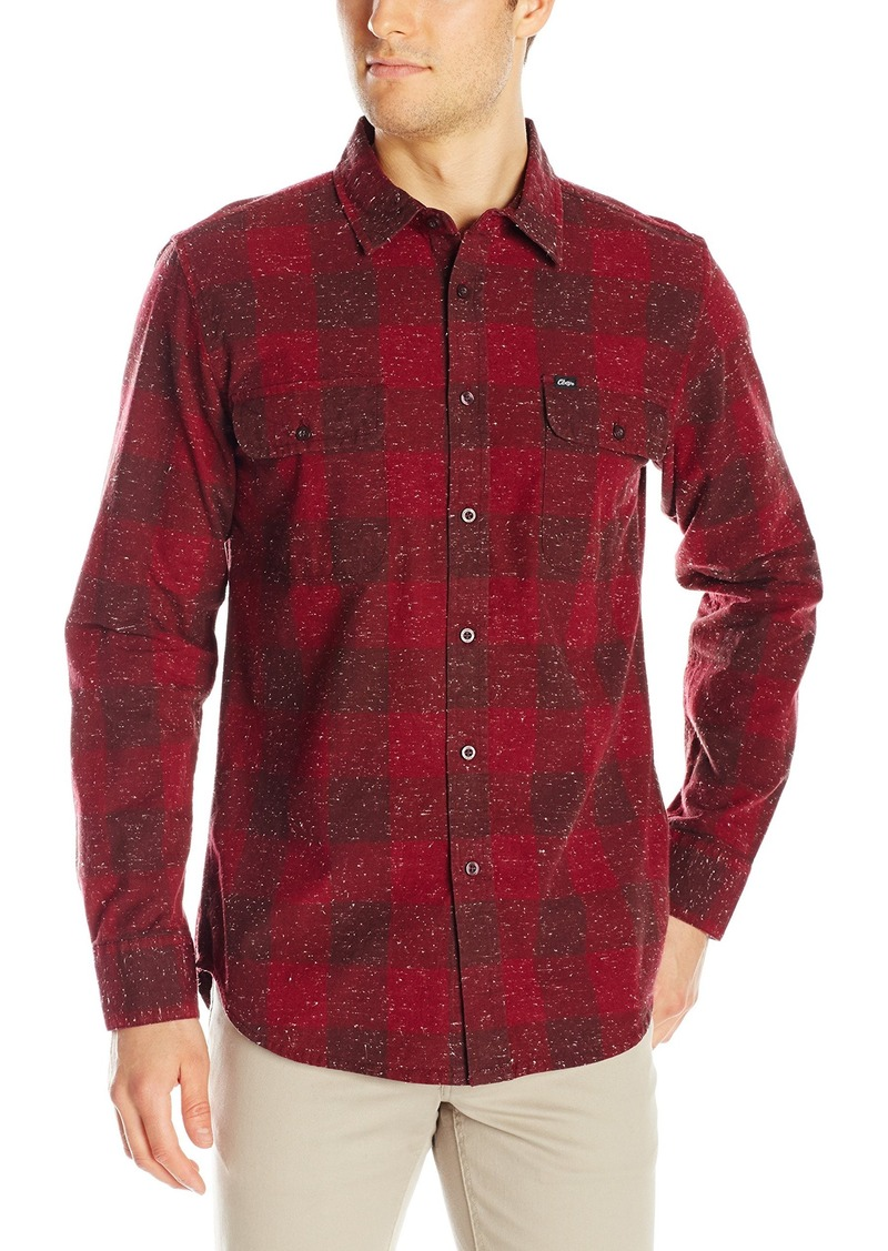 Obey shirts for men