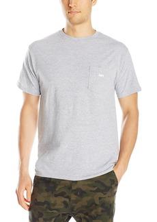 Obey Men's Jumbled Superior T-Shirt