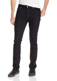 OBEY Men's Juvee Denim Jean