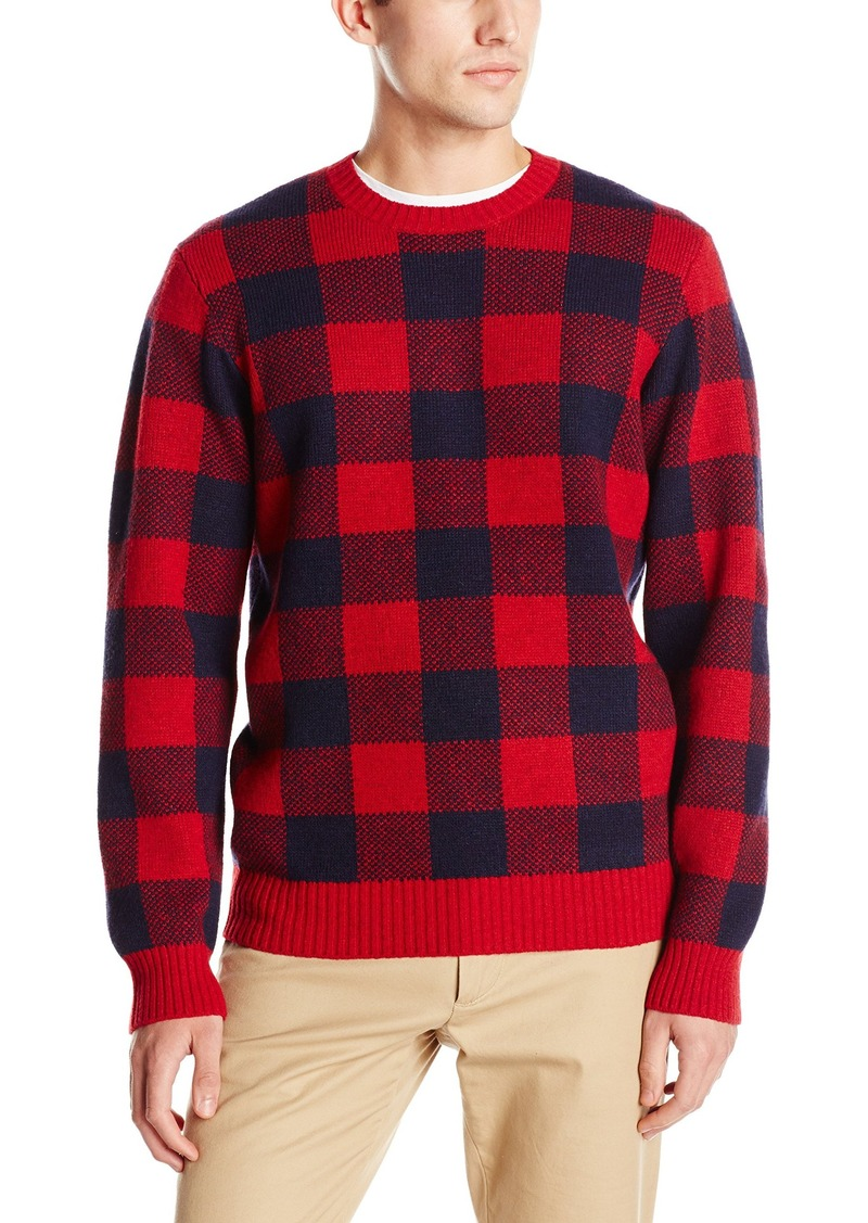 Obey OBEY Men's Landon Sweater 2XL | Sweaters - Shop It To Me