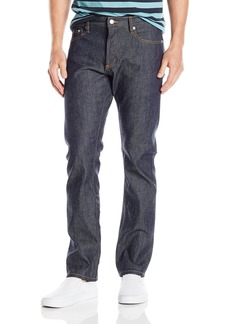 Obey Men's New Threat Denim Jean