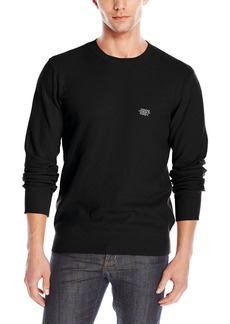 Obey Men's New Times Drifter Sweater