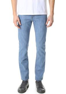 Obey New Threat Denim II Jeans