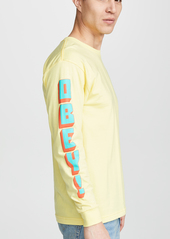 Obey New World 2 T-Shirt