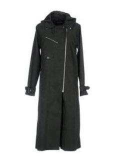 OBEY PROPAGANDA - Full-length jacket
