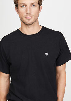 Obey Short Sleeve '89 Icon Box Tee III