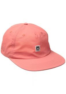 Obey Women's Burke Hat  O/S