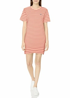 Obey Women's Gazer Dress