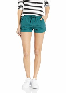 OBEY womens  Jax Short