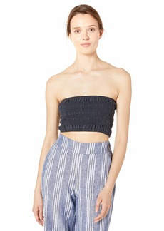 Obey Junior's Monte Tube TOP
