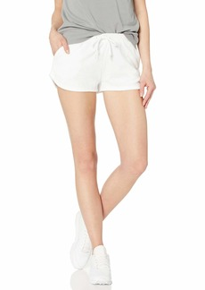 OBEY Women's Nowell Short