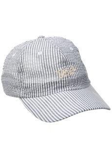 OBEY Women's Roadside Hat  O/S