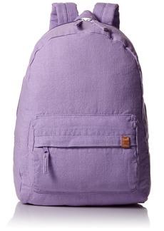 OBEY Women's Southside Backpack