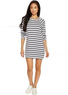 Woodridge Dress